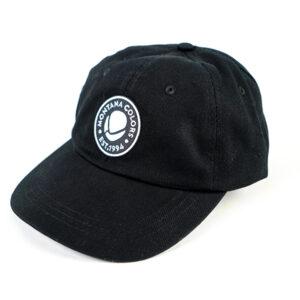 Gorra MTN Polo Hat 'Est-1994' 100% Algodón . Talla única