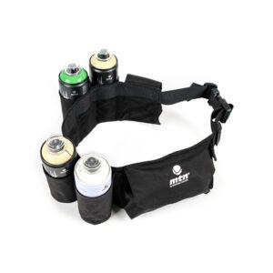 MTN Tools Belt