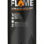 Flame_orange
