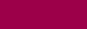 MTN 94 - 50-rojo-acai