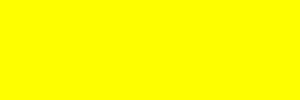 Pintura Acrilica MOLOTOW ONE4ALL 180ml - 04-amarillo-claro