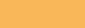 Flame Orange 400ml - 07-naranja-claro