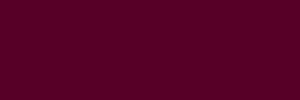 MTN 94 - 52-rojo-ira