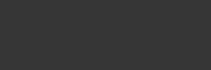 MTN 94 - 193-gris-antracita