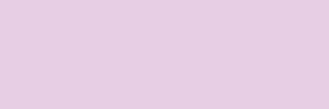 MTN 94 - 70-violeta-april