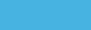 MTN 94 - 99-azul-argo