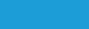 MTN 94 - azul-atmosfera-spectral