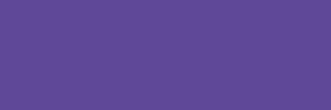 MTN 94 - 198-violeta-aura-spectral