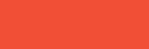 MTN Water Based 300ml. - 09-azo-orange-deep