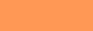 MTN Water Based 300ml. - 07-azo-orange-light