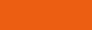 MTN Water Based 300ml. - 08-azo-orange