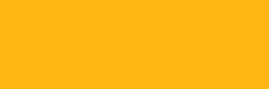 MTN Water Based 300ml. - 03-azo-yellow-deep