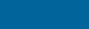Rotulador de cera Molotow scrawl wax - 35-azul-intenso