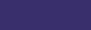 COVERSALL™ WATER-BASED - 37-azul-ultramar