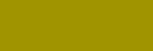 MTN 94 - 051-verde-babel
