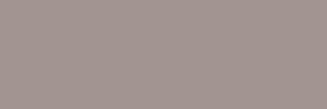 MTN 94 - gris-balboa