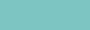 MTN 94 - 118-verde-bali