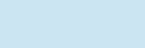 MTN 94 - 107-azul-barceloneta
