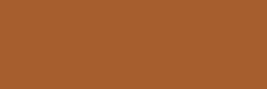 MTN 94 - 33-marron-frijol