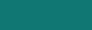MTN 94 - 148-verde-berilo