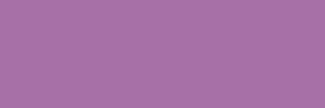 MTN 94 - 75-violeta-obispo
