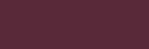 MTN 94 - 58-rojo-bitacora
