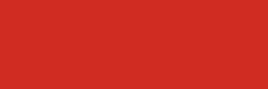 MTN 94 - 40-rojo-sangre