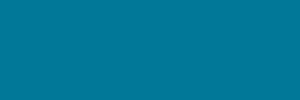 MTN Water Based 300ml. - 49-blue-green-deep
