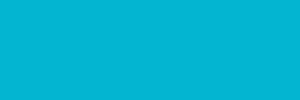 MTN Water Based 300ml. - 47-blue-green-light