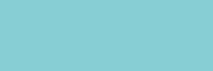 MTN Water Based 300ml. - 46-blue-green-pale