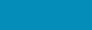 MTN Water Based 300ml. - 48-blue-green