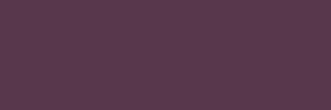 MTN Water Based 300ml. - 25-blue-violet-dark