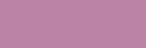 MTN Water Based Paint 200ml - 22-blue-violet-light