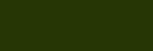 MTN 94 - 139-verde-borneo