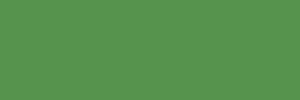 MTN Water Based 100ml - 64-brillant-green