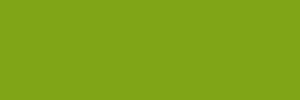 MTN Water Based 100ml - 63-brillant-light-green