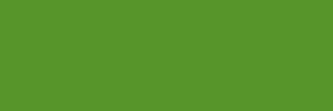 MTN Water Based 300ml. - 59-brillant-yellow-green-deep