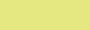 MTN Water Based 300ml. - 56-brillant-yellow-green-light
