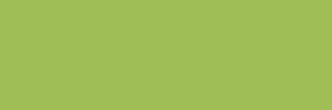 MTN Water Based 300ml. - 58-brillant-yellow-green-medium