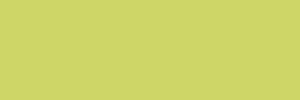 MTN Water Based 300ml. - 57-brillant-yellow-green