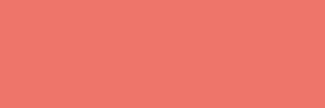 MTN Water Based 300ml. - 12-cadmium-red-light