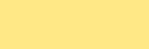 MTN Water Based 300ml. - 01-cadmium-yellow-light