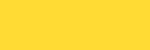 MTN Water Based Paint 200ml - 02-cadmium-yellow-medium