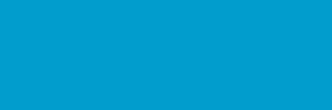 MTN Water Based 300ml. - 33-cerulean-blue