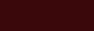 MTN 94 - 43-rojo-cherokee