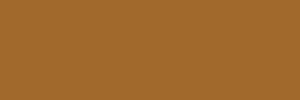 MTN 94 - 32-marron-chiapas