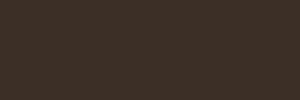 MTN 94 - 35-marron-chocolate