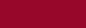 MTN 94 - 41-rojo-clandestino