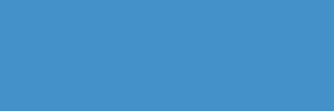 MTN Water Based 300ml. - 37-cobalt-blue-light