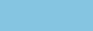 MTN Water Based 300ml. - 36-cobalt-blue-pale